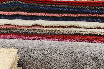 Jims Carpets