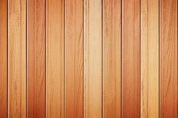 Jims Wooden Flooring