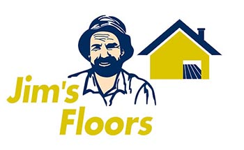 Jim's floors